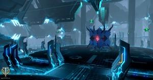 SF_Invasions_DevDiary_Screenshot_01