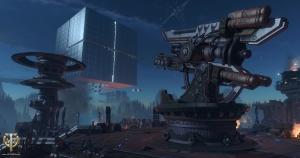 SF_Invasions_DevDiary_Screenshot_02