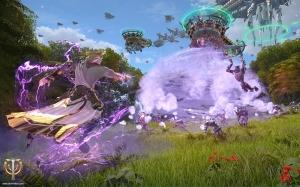 SF_Invasions_Screenshot_001