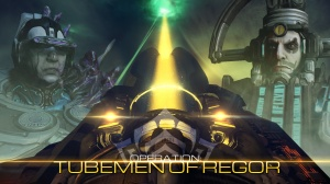 U165_OperationTubemenofRegor_PR