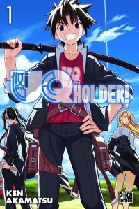 UQHOLDER1