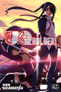 UQHOLDER2