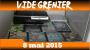 Back to Vide Grenier du 8 mai2015