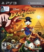 [Intégralité] Finish the Game sur le jeu DuckTales: Remastered