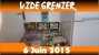 Back to Vide Grenier du 6 juin2015