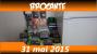 Back to Vide Grenier du 31 mai2015