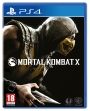 Review sur le jeu Mortal Kombat X sur Playstation 4