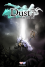 Rediffusion du live sur Dust: An Elysian Tail [Part 1]