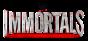 La mise à jour 1.6 de WWE Immortals apporte son lot de nouveautés!