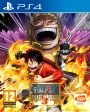 Unboxing & Gameplay sur le jeu One Piece: Pirate Warriors 3