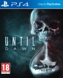 [Intégralité] Finish the Game sur le jeu Until Dawn
