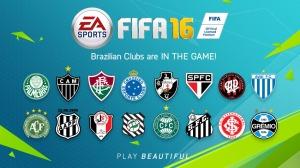 20150910_fifa16_brazilian_clubs_announce--850x478
