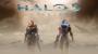 Découvrez la cinématique d'introduction de Halo 5 : Guardians ![VOSTFR]