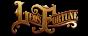 Leo's Fortune, le jeu de plate-forme acclamé par la critique, arrive sur PC, PlayStation 4, et XboxOne