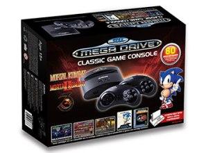 360Sega-Mega-Drive-Classic-Game-Console-(FB8280)--box-3D-image