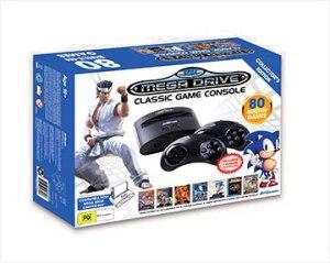 360Sega-Mega-Drive-Classic2-Console-(FB8200R-80M)--box-3D-image