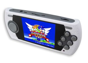 360Ultimate-Portable-Player-ID-300dpi-_-SEGA-MEGADRIVE-PORTABLE