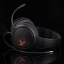 Le nouveau casque Creative Sound BlasterX H3 est désormais disponible!