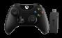 Nouvelle manette Xbox One + Adaptateur sans fil pour Windows10