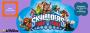 La Paris Games Week 2015 à la vitesse de la fibre sur le standOrange