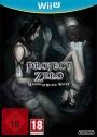 [Intégralité] Finish the Game sur le jeu Project Zero: La Prêtresse des EauxNoires