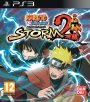 [Intégralité] Finish the Game sur le jeu Naruto Shippuden: Ultimate Ninja Storm2