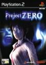 5ème Let's Play sur le jeu ProjectZero