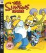 [Intégralité] Let's Play sur le jeu Les Simpson: leJeu