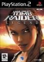 Dernier Let's Play sur le jeu Tomb Raider:Legend