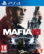 Unboxing & Gameplay sur le jeu Mafia III