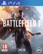 1er Let's Play sur le jeu Battlefield 1