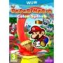 1er Let's Play sur le jeu Paper Mario: ColorSplash