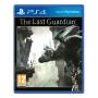 [Intégralité] Let's Play sur le jeu The LastGuardian